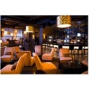 Wine Bar Franchise For Sale Photo 1