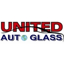 Auto Glass Repair & Replacement Photo 1