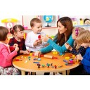 Child Care Center Photo 1