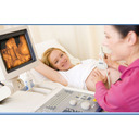 Three Dimensional Fetal Ultrasound Clinic Photo 1