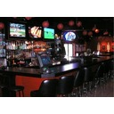 Bar For Sale With License - Turnkey Operation Photo 1
