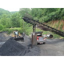 Metallurgical Coal Mining Company For Sale Photo 2