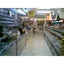 Convenience Store And Cell Phones Store Photo 1