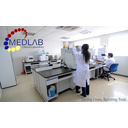 Turn - Key Medical Lab For Sale Photo 1