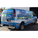 Savon Carpet Cleaning Services Photo 1