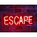 Established 2 Location Escape Room Opportunity Photo 1