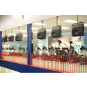 Health Club For Sale Photo 1