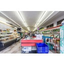 Supermarket For Sale At Hottest Calle Ocho Photo 2
