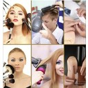 Great Lifestyle Beauty Salon Business Available Photo 1