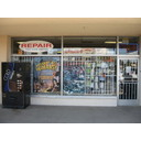 Retail Video Game Store - 20+ Years In Business Photo 1