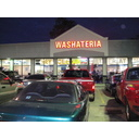 Laundromat / Washateria For Sale Photo 1