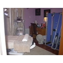 Endermologie Business For Sale Photo 1
