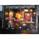 Mobile Robotic Entertainment Media Business For Sale Photo 2