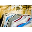 Dry Cleaning Business Opportunity - 2 Stores With Potential Photo 1