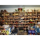 Liquor Store In La County Photo 2