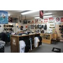 Old School Classic Boardshop For Sale Photo 2