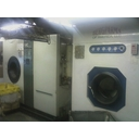 Dry Cleaner For Sale Photo 2
