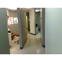 Dental Practice In Montreal Photo 2