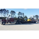 Trucking Company For Sale Photo 3
