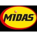 4 Midas Locations - Strong Locations Photo 1