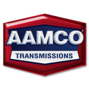 Aamco Franchise Transmission Shop Photo 1