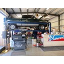 Auto Repair & General Maintenance Services Photo 2