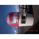 Mobile Hawaiian Shave Ice Franchise For Sale Photo 3