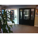 Highly Rated Window & Door Business Photo 1