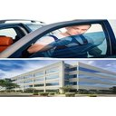 Glass Tinting Business Photo 1