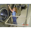 Beachside Coin Laundry / Laundromat Photo 1