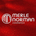 Merle Norman Cosmetic Studio Photo 1
