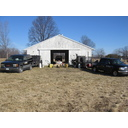 Excellent Jet-Black Franchise Location For Sale Photo 1