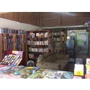 Bookstore And Tour Agency Photo 2