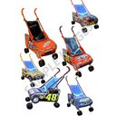 Little Drivers Toy Race Car Strollers Photo 2