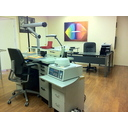 Dental Lab For Sale - Beautiful Photo 1