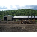 Sawmill / Lumber Business For Sale Photo 2