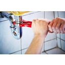 Profitable Plumbing Company For Sale Photo 1