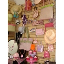 Women's Accessory Boutique For Sale Photo 1