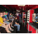 Own Your Own Mobile Game Theater Business Photo 1