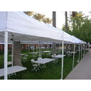 Established Party Rental Store For Sale Photo 2