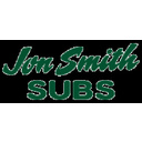 Jon Smith Subs - Wichita Photo 1