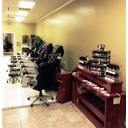 Nail Salon For Sale Photo 1