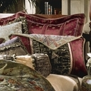 Own Your Own Luxury Bedding Design Business Photo 2