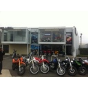 Motorcycle Dealership Inventory For Sale Photo 2