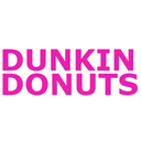 4 Dunkin Donuts For Sale Photo 1