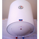 Storage Electric Water Heaters Company Photo 3
