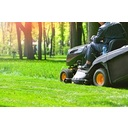 Commercial Landscaping Business Photo 1
