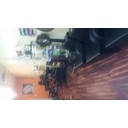 Hair And Nail Salon For Sale Photo 1