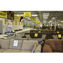 Furniture Distribution Center For Sale Photo 1