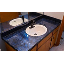 Countertop Resurfacing Growing Industry Photo 1